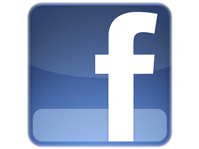 facebook_logo (1)