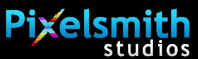 Pixelsmithstudios