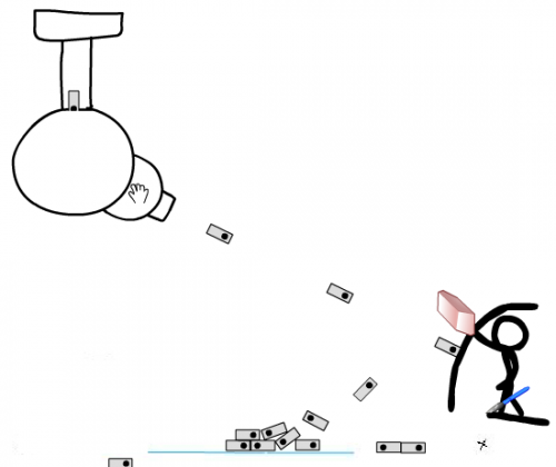 Animator vs. Animation Game   Games - Albino Blacksheep