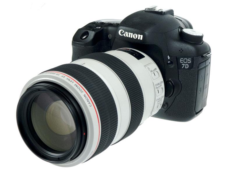 Canon-EOS-7D 300mm