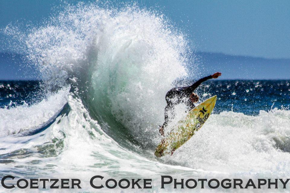 Coetzer Coetzee-Surf Photographer-Honorable Mention Jan 2013 4