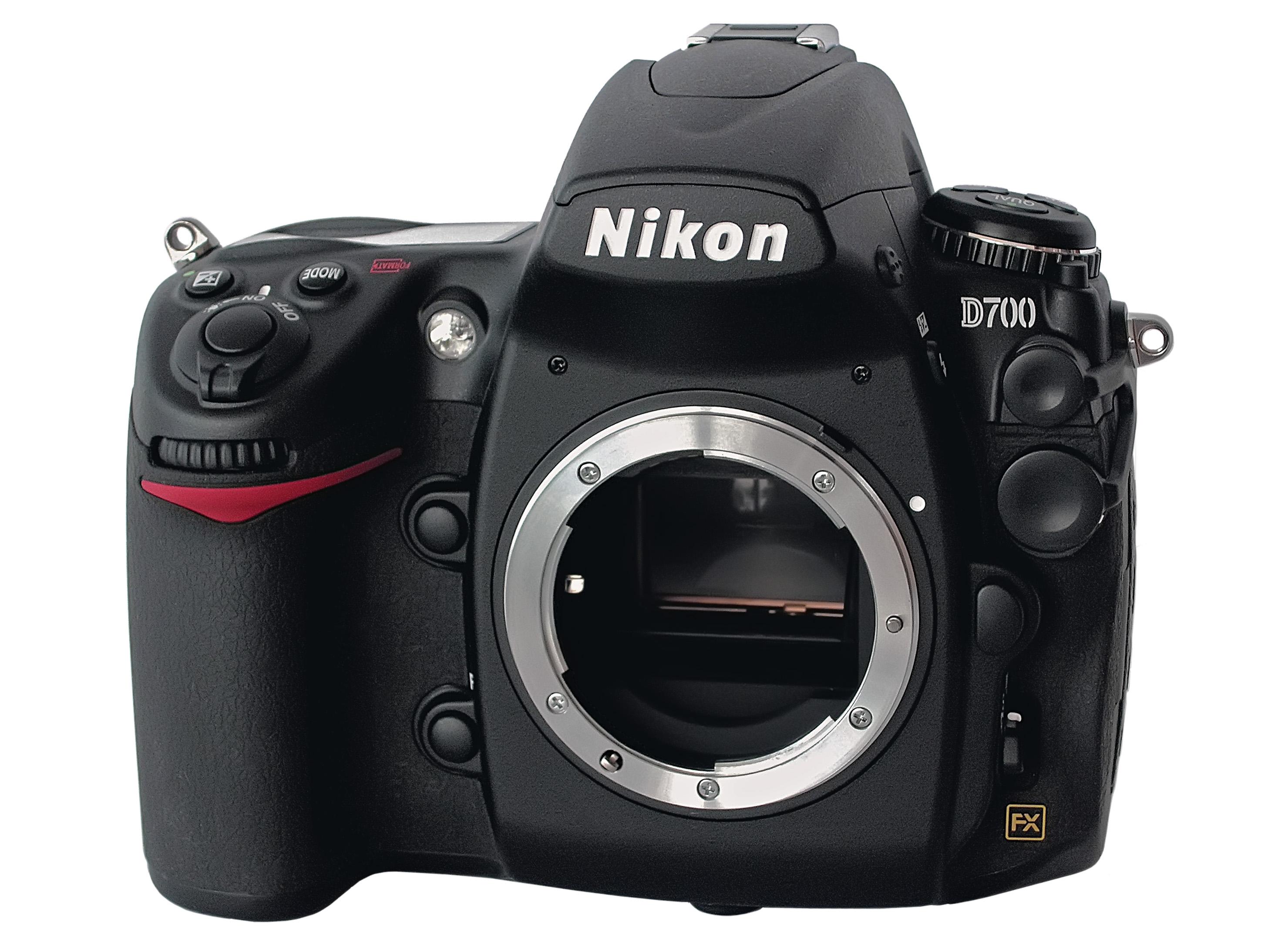 Nikon_D700_Body_Wedding Photography_Shireen Louw
