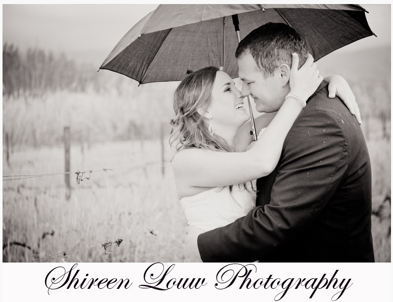 Shireen Louw Wedding Photography Honorable Mention Interview
