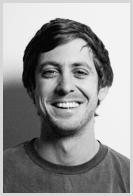 Greg Murray Animator  - Zambezia - Pixelsmithstudios