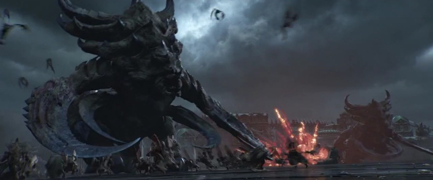 Heart-of-the-Swarm-Game-Cinematic-Starcraft-2