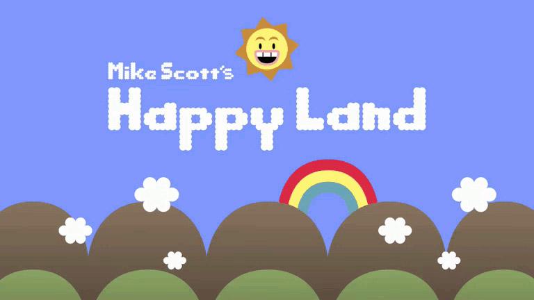 animation_scott_Happy Land
