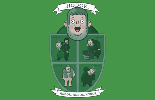 Hodor-Shield-Illustration