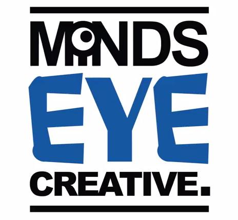 Interview with Mind's Eye Creative Animation Studio