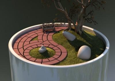 Denzyl Basterfield-do_a_little_gardening_by_mishrafathom