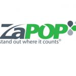 ZaPOP Media