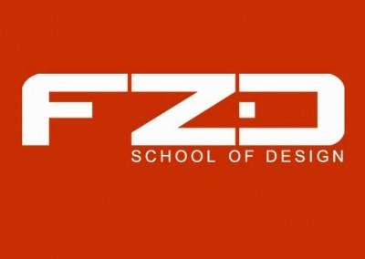 FZD Design School
