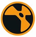 Nuke Logo