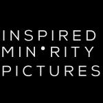 Inspired Minority