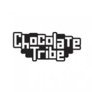 Chocolate Tribe
