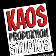 Kaos Produktion Studios