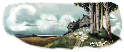 Russia Day 2012_Google Doodles