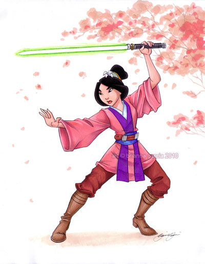 star-wars-disney-mashup-mulan-jedi