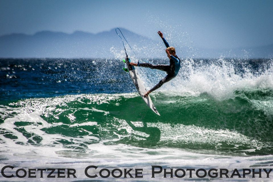 Coetzer Coetzee-Surf Photographer-Honorable Mention Jan 2013 5