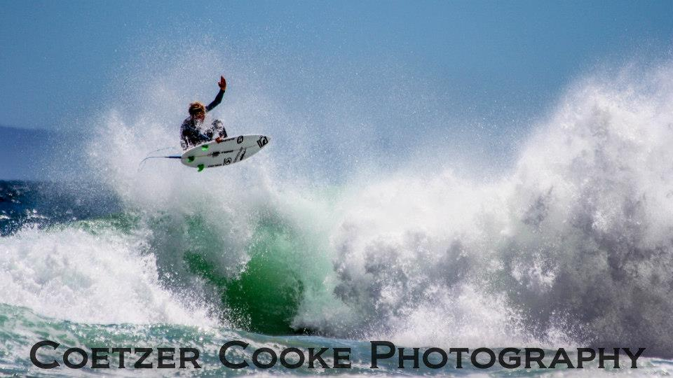 Coetzer Coetzee-Surf Photographer-Honorable Mention Jan 2013