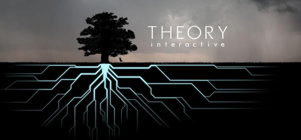 Theory Interactive Ltd - Reset Cinematic Trailer - Pixelsmithstudios