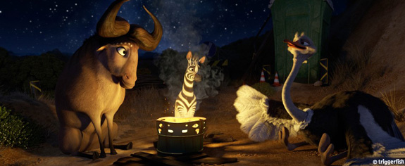 Khumba-Another-great-upcoming-Triggerfish-Studios-Animation-South-Africa