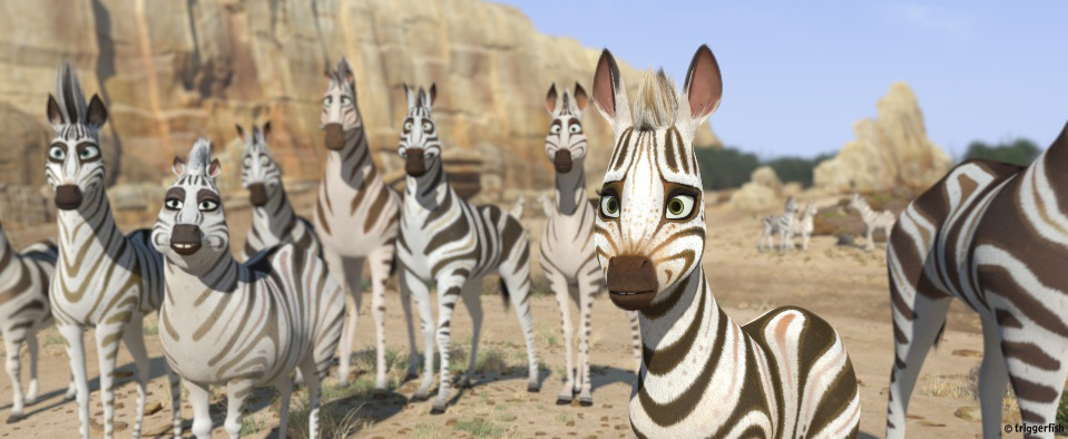 Khumba-Another-great-upcoming-Triggerfish-Studios-Animation