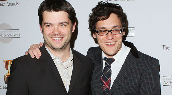 Phil-Lord-and-Chris-Miller-The-Lego-Movie-Producers