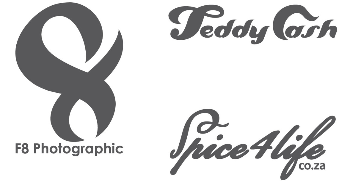 Feature - Print Designer and Illustrator Patrick de Nobrega - Logo 1