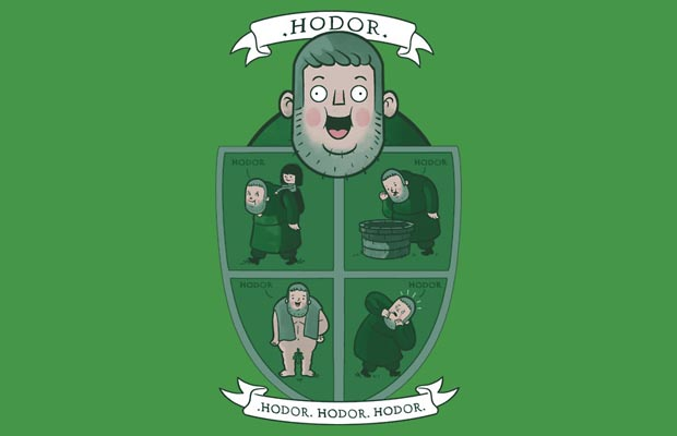 Hodor-Shield-Illustration