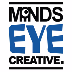 Minds Eye Creative Interview