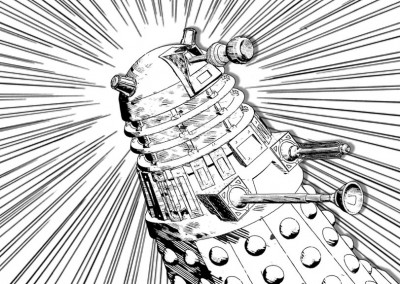 Denzyl Basterfield_dalek_by_mishrafathom
