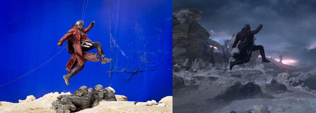 Peter_Quill_Behind_the_Scenes_Guardians_of_the_Galaxy_VFX_Visual_Effects_Breakdown