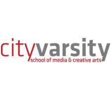 City Varsity