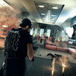 Examples of Game Design in Online Games Battlefield Hardline