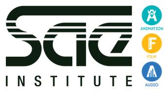 SAE Institue