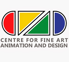 The Centre for Fine Art Animation and Design