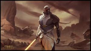 "SWTOR – Knights of the Fallen Empire – ""Sacrifice"" Trailer__arcann_by_demonui"