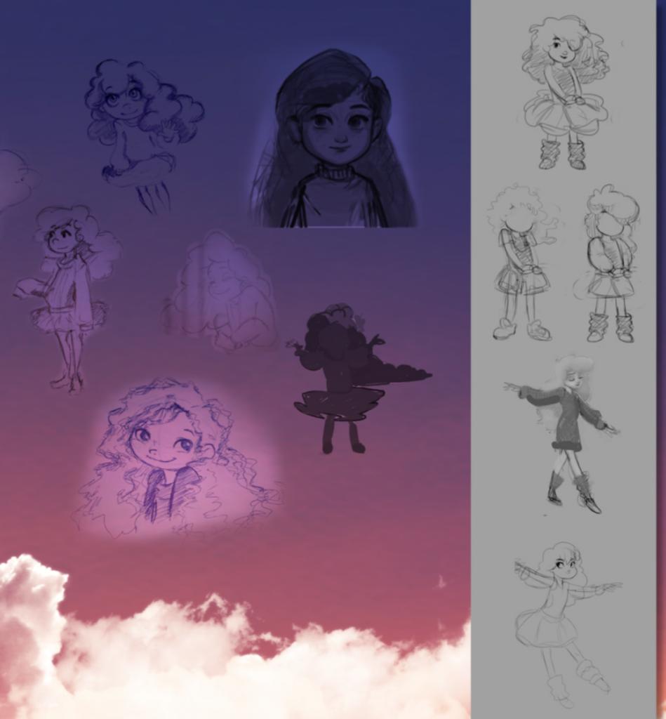 Aurora_Concept_1