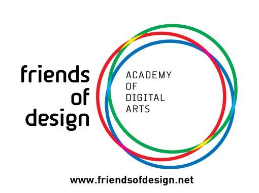Friends of Design