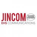 Jincom