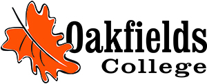 Oakfields College – Animation School
