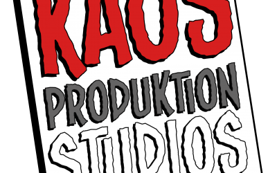 Artist Highilight: Jarred Cramer