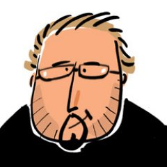 Rico Schacherl Interview – A Legend in the Satire Cartoon World