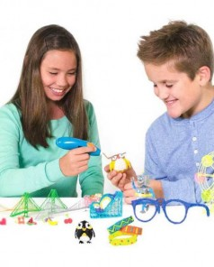 20 Best 3D Pens for Kids 2018