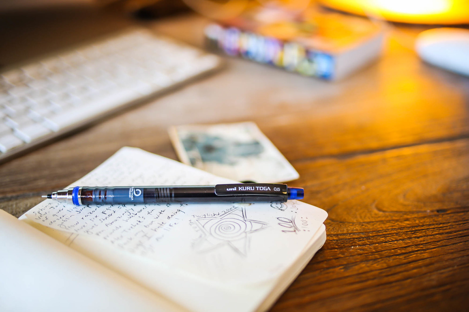 10 Best Mechanical Pencils For Drawing And Writing 2019
