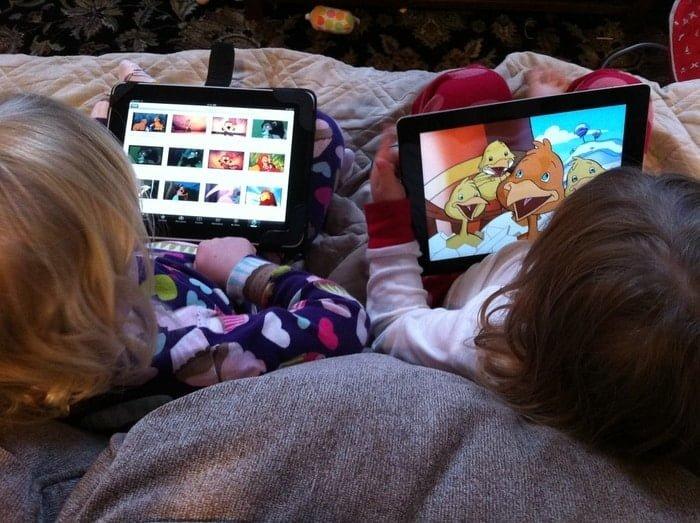Best Tablet For Kids 2020.New Best 20 Tablets For Kids 2020 Cheap Toddler Child