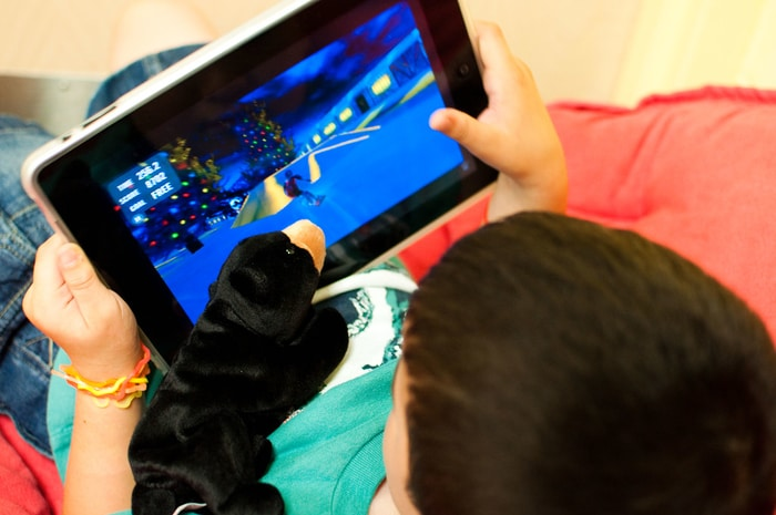 Best 2020 Tablets.10 Best Samsung Tablets For Kids Which Is The Best 2020