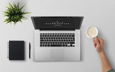 Best Laptop for Graphic Design (Best Mac, Most Affordable) 2020