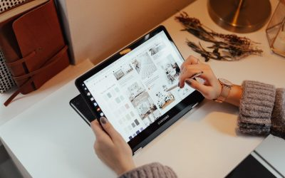 9 Best Tablets for Note Taking 2020 (Apple | Android | Windows)