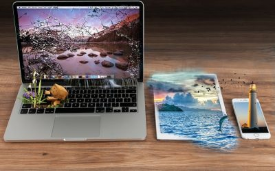 Best Laptop For Photo Editing | Top Brands in 2020